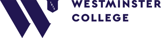 Westminster_Logo_secondary_night